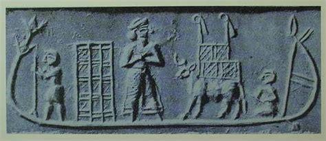 sailboats mesopotamia search results for ancient sumerian sailboats calendar