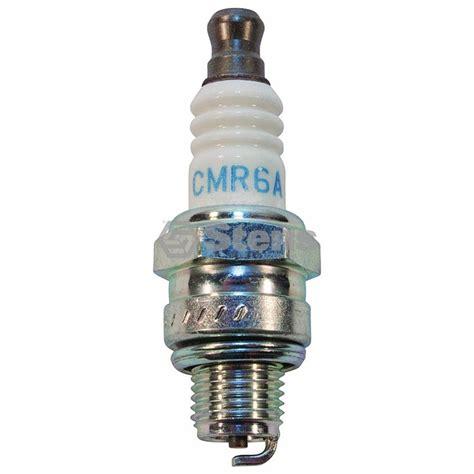 resistor spark rj19lm tecumseh resistor spark 28 images stens 130135 ngk br6hs spark each 3 04 universal 130615