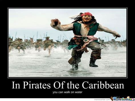 Pirate Memes - pirates of the caribbean memes google search pirates