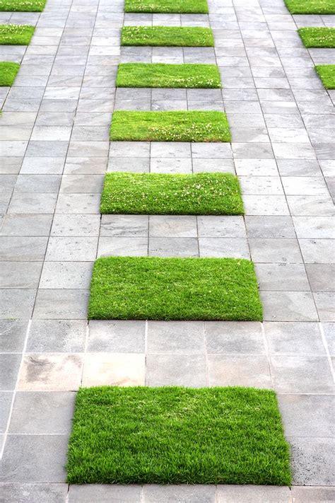 serenity   garden simple elegant garden design