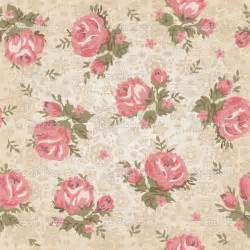 Cath Kidston Wall Stickers vintage flower background vintage seamless floral