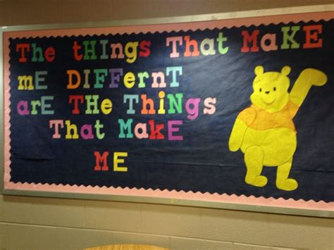 the woo of poo change your in the time you take a sh t books winnie the pooh bulletin board ra bulletin