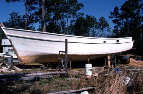 show port side of boat florida memory port side of shrimp boat under