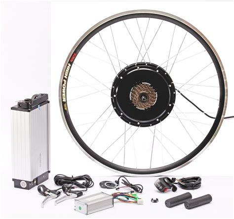 best electric bicycle kit best electric bicycle conversion kit autos post