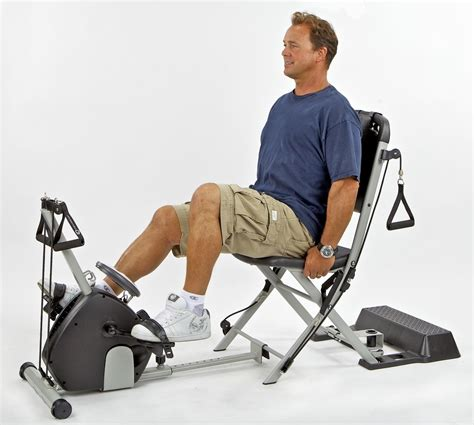 Exercise For Chair by Vq Actioncare Resistance Chair Exercise Your Health Supplier