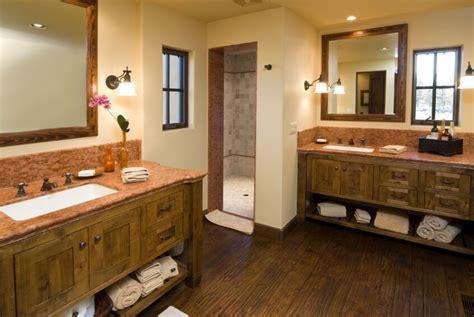 master badezimmer vanity 36 master bathrooms with sink vanities pictures