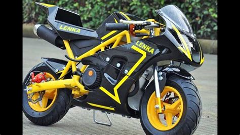 Motor Mini Gp 50cc Murah Meriah 0812 9416 3388 wa jual motor mini gp 50cc motor mini gp lenka motor mini gp r