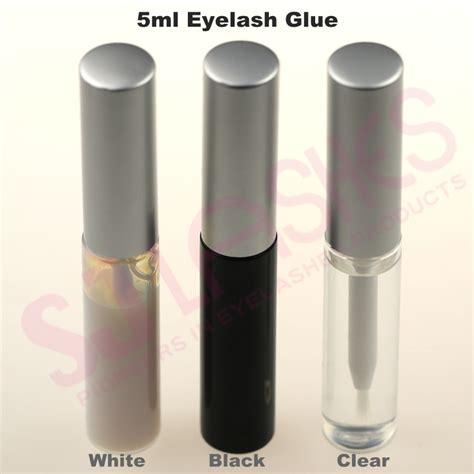 Navina Glue Black Lem Eyelash Extension list manufacturers of lash glue eyelash adhesive