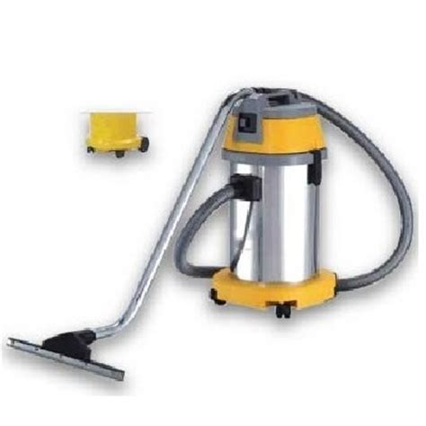 Vacuum Cleaner Krisbow 30 L 30 liter and vacuum malaysia manufacturer distributor supplier enc nationwide