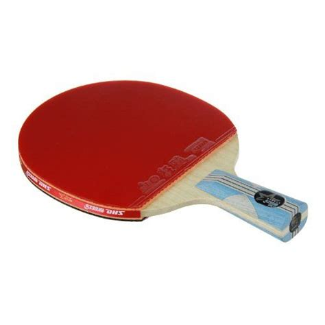 1000 images about ping pong on pinterest game tables