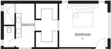 Design A Bedroom Layout Best Bedroom Designs Amp Configurations For Building