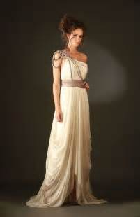 25 best ideas about greek costumes on pinterest greek