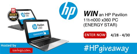 Hp Giveaway - hp pavillion laptop giveaway ends 4 30 14 mama likes this