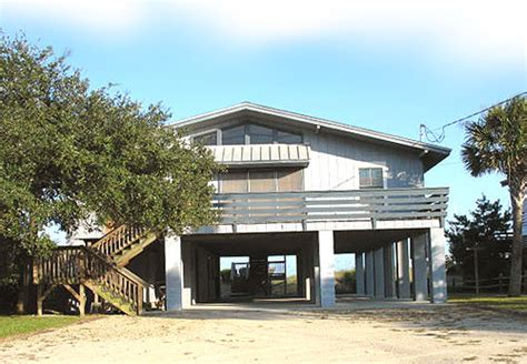 house with boat dock for sale litchfield beach houses for sale pawleys island real estate