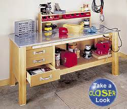 mechanic work bench mechanic workbench plans how to build diy woodworking blueprints pdf download