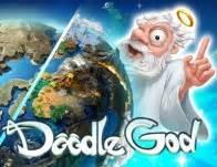 doodle combinations in alphabetical order doodle god ultimate edition word