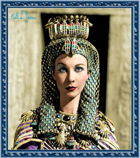 cleopatra biography facts the true feeling interesting facts about queen cleopatra