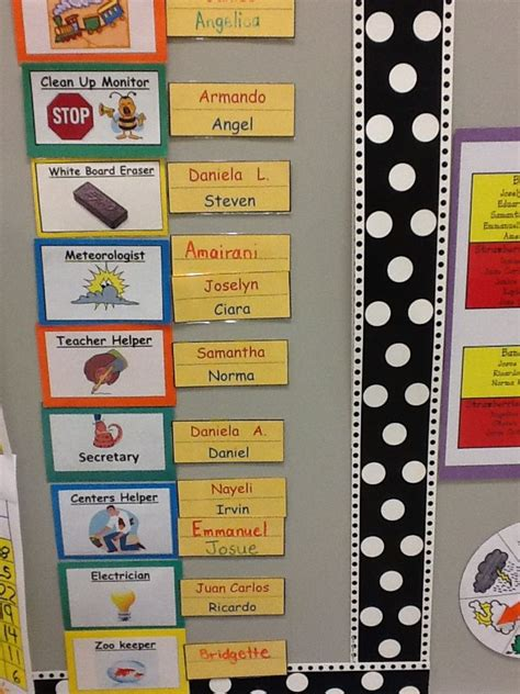 145 best images about Conscious Discipline on Pinterest ... Examples Of Self Regulation In The Classroom