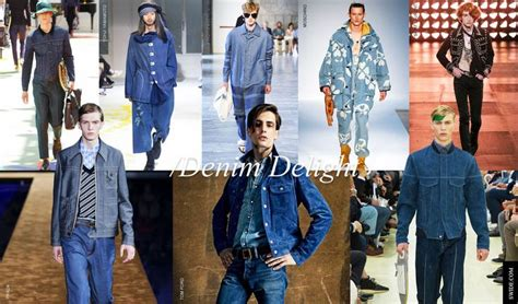 5 Denim Goodies To Delight You And Your Closet by Trends Summer 2015 Denim Delight And What A