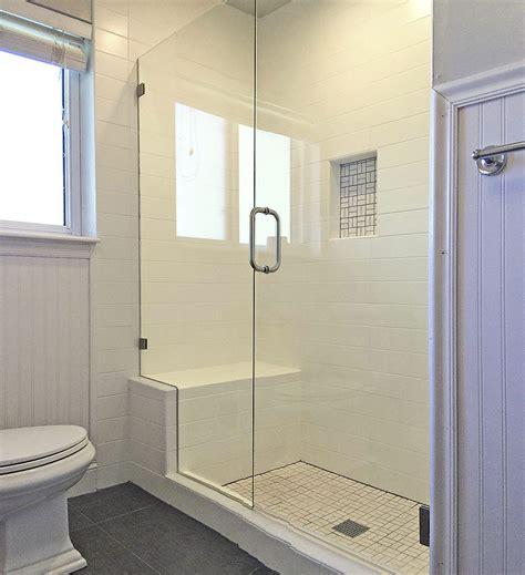 Custom Shower Doors Cost Custom Shower Doors Frameless Custom Shower Door Cost