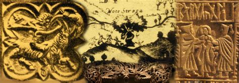 a secret history of witches secret history of the witches iv witches