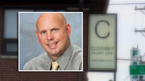 Louisville Attorney - louisville attorney is suspended after complaints