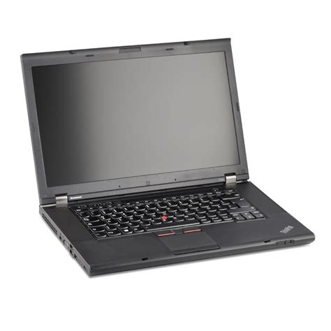 Laptop Lenovo Thinkpad Juli lenovo thinkpad t530 ohne und ohne fingerprint mit