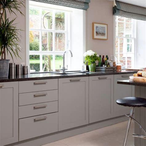 timeless country kitchen kitchen design decorating samoora kitchens