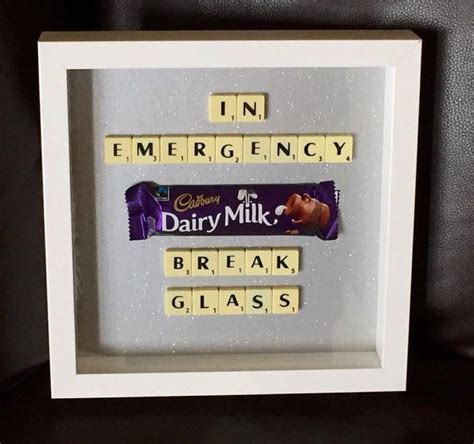 emergency boat 6 letters best 20 go go boots ideas on pinterest