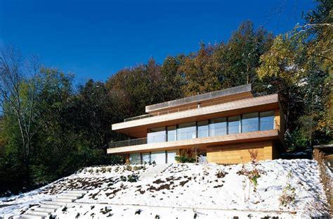 architekt heilbronn k m architektur house heilbronn in germany