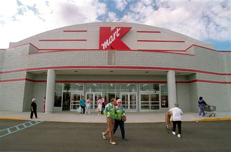 kmart haircut story kmart in south lakeland is among latest store closures