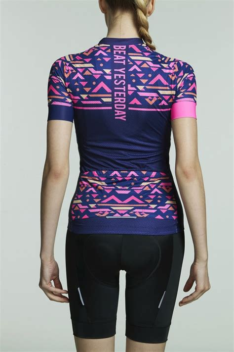 best 25 s cycling jersey ideas only on