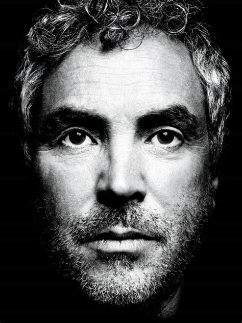 alfonso cuaron alfonso cuaron s quotes famous and not much sualci quotes