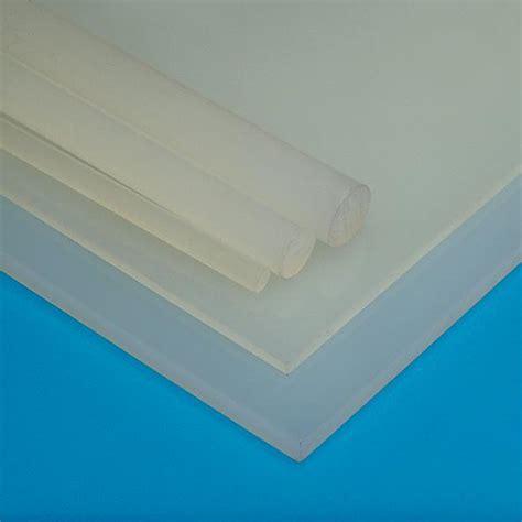 Jual Teflon Sheet Jakarta jual polypropylene sheet pp lembaran harga murah