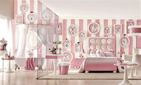 Pale Pink Velvet Upholstery Fabric Luxury Children Rooms Ideas