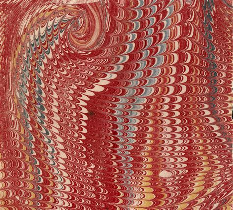 vintage pattern making books public domain imagespublic domain images