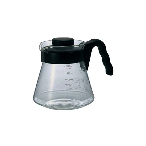 Hario V60 Range Server Clear 800ml Xgs 80tb hario water pitcher line n 1000ml wpln 1sv