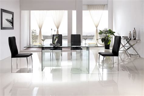 modern dining room sets miami awesome dining room sets miami light of dining room