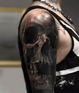 hyperrealist tattoos with an italian flair interview with silvano fiato scene360