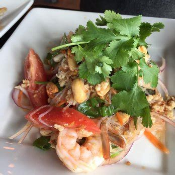 Thai Kitchen Beaverton by Siam Lotus Kitchen Bar 370 Photos 188 Reviews Thai 12600 Sw Crescent St