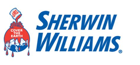 sherwin williams image gallery sherwin williams logo