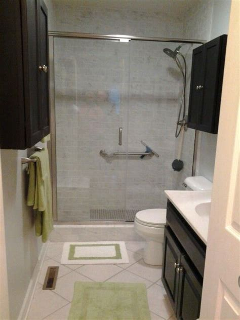 senior bathroom images  pinterest bathroom
