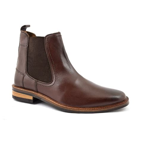brown chelsea boots shop mens brown chelsea boots gucinari design