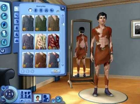 sims 3 university life hair the sims 3 university life hair clothing objects