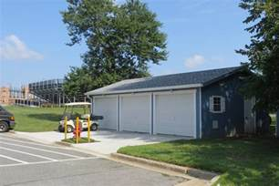 two car garage prices see the two car garage prices from sheds unlimited of pa