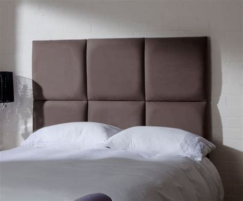 wall mounted headboard plans loccie  homes gardens