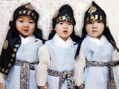 top  cutest moments  daehan minguk manse daily