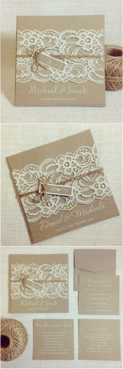 Square Wedding Invitations by Best 25 Vintage Wedding Invitations Ideas On