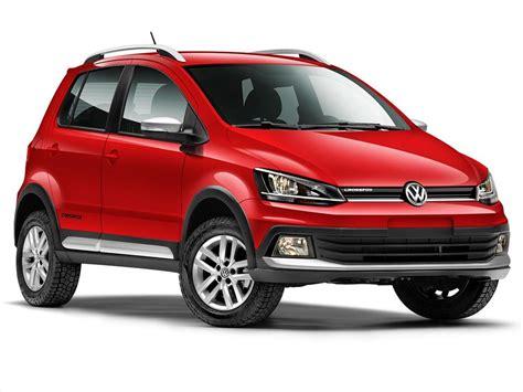 imagenes de autos volkswagen up carros nuevos volkswagen precios crossfox