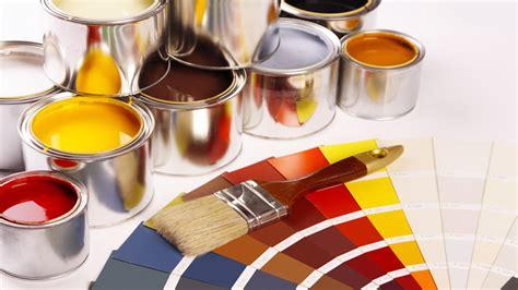 Peindre Un Plafond Facilement 4899 by 7 Astuces Pour R 233 Ussir Sa Peinture Des Murs Et Plafond